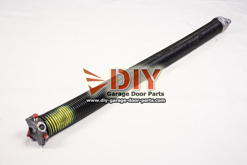 torsion spring for garage doorDIY Garage Door Parts  Torsion Springs  207 X 175 x 25