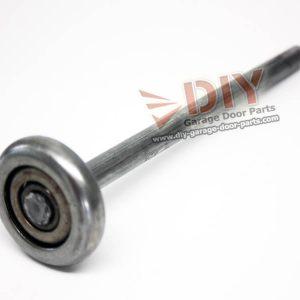 7-Inch-Stem-10-Inch-Ball-Roller-Bearing