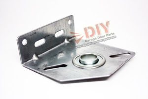"3 3/8"" Center Bearing Bracket"