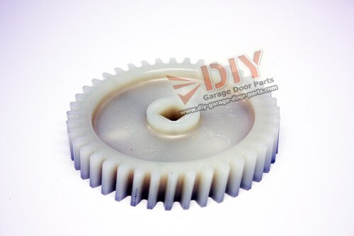 Garage Door Parts Gears Amp Sprockets
