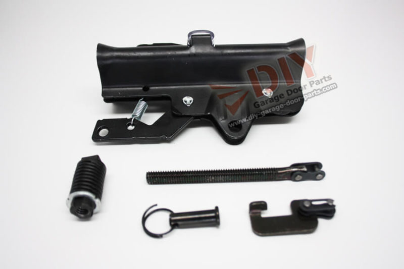 Liftmaster Belt Drive Trolley Assembly