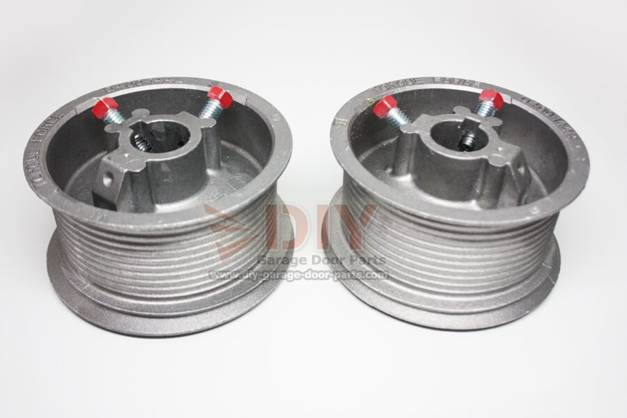 Image Result For Replacement Spring For Garage Door