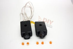 Liftmaster Operators Safety Sensor Kit