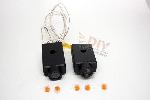 Liftmaster Operators Safety Sensor Kit (older model)