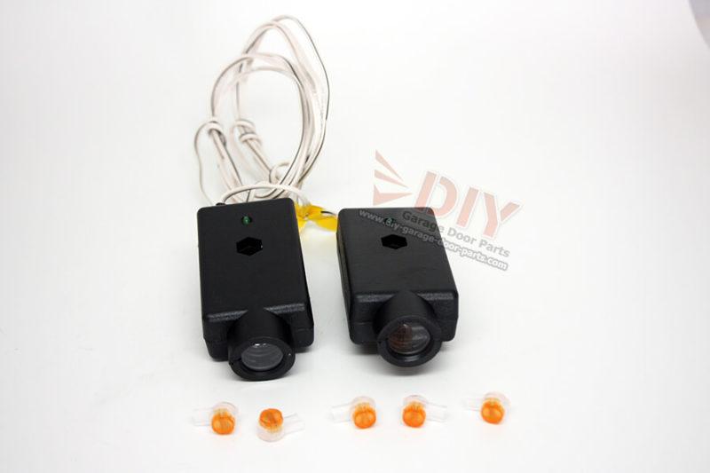 Liftmaster Operators Safety Sensor Kit