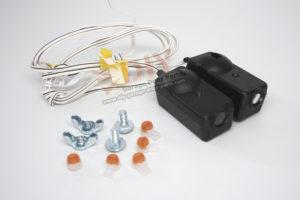 Liftmaster Operators Sensor Eyes Kit (New Style)