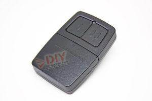 Liftmaster 375LM 2 Button Transmitter (universal)