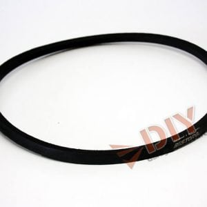 Garage Door Opener 4L290 V-Belt
