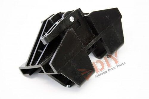 Diy Garage Door Parts Garage Door Opener Sommer 550