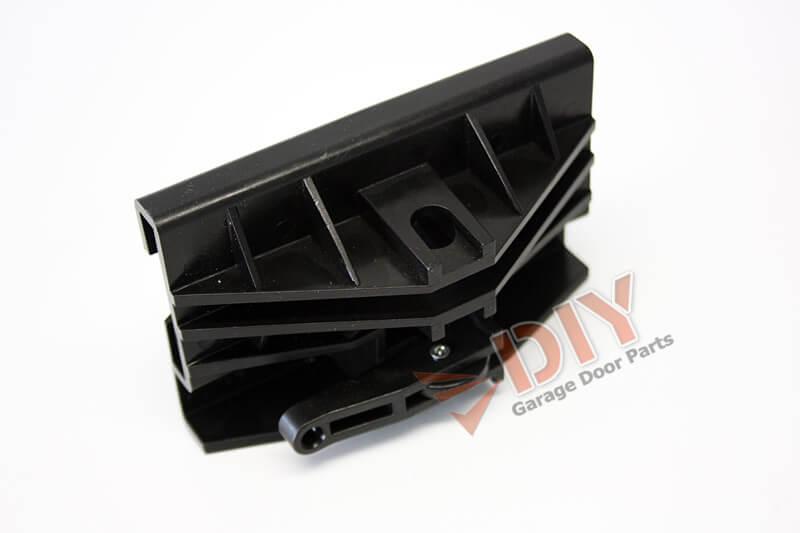Linear Garage Door Opener Model Ldo33