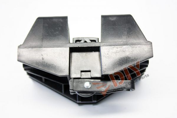 Linear Trolley Assembly for Chain or Belt Drive Models