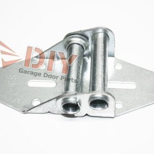 Garage Door Hinge #2