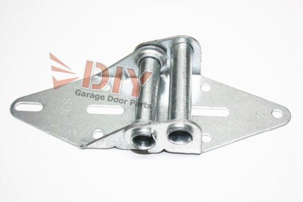 Garage Door Hinge #2