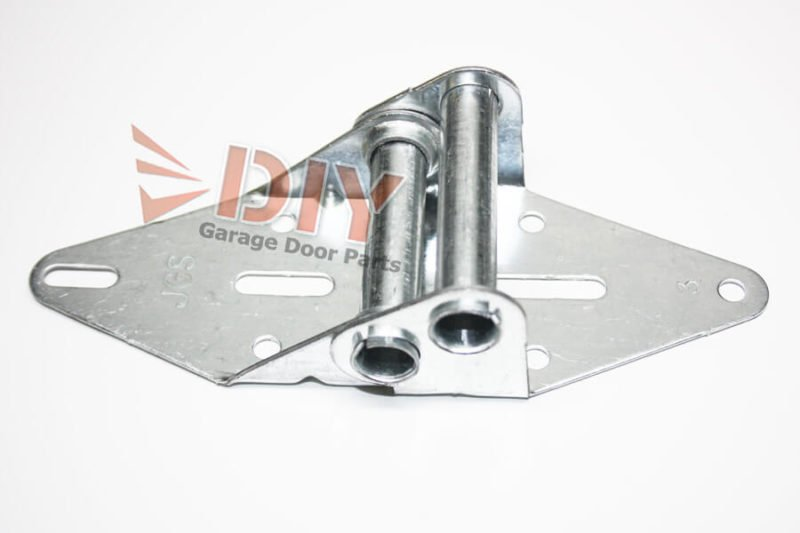 Garage Door Hinge #3