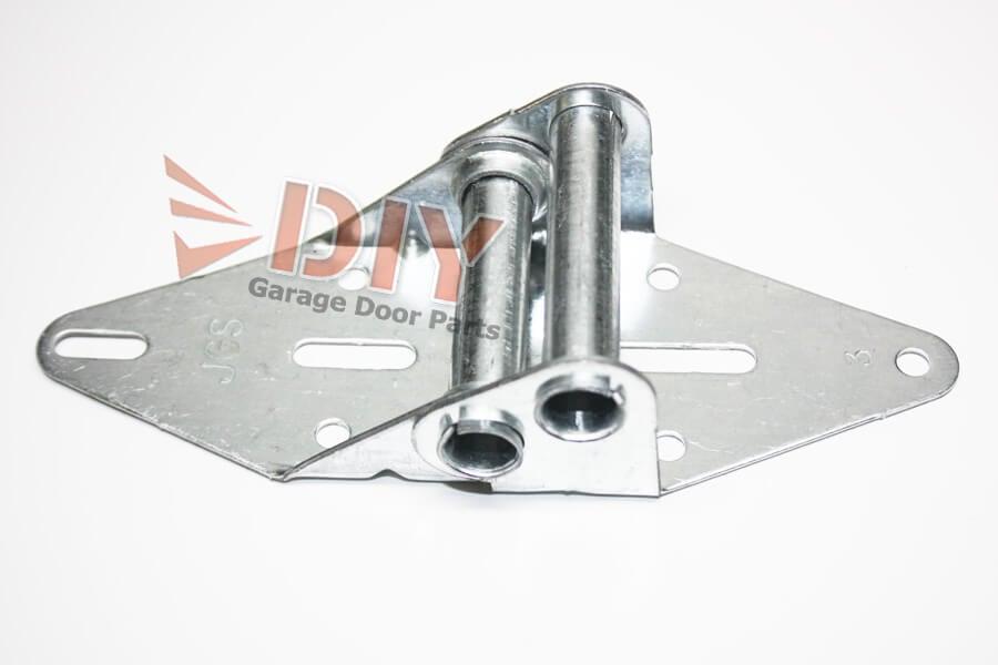 Garage Hinges Heavy Gauge Garage Door Hinge 3