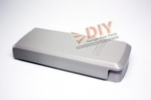 Liftmaster Chamberlain Keypad 877 Max