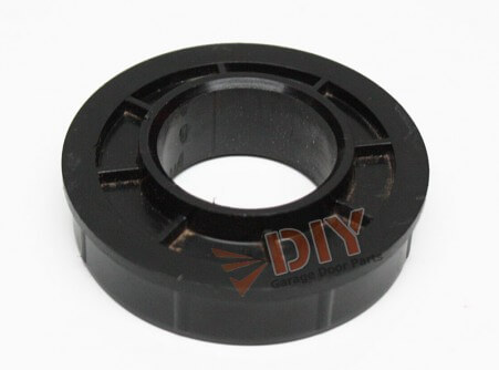 nylon center bearing