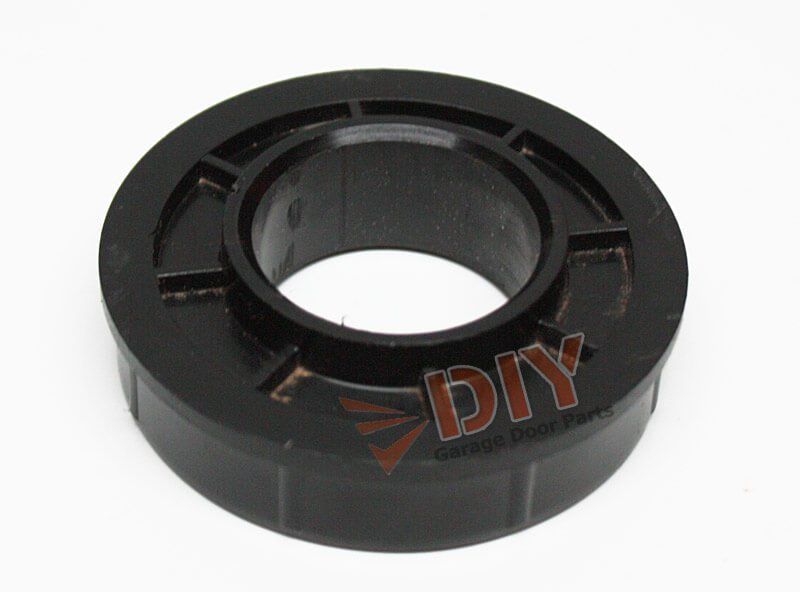 Garage Door Nylon Center Bushing