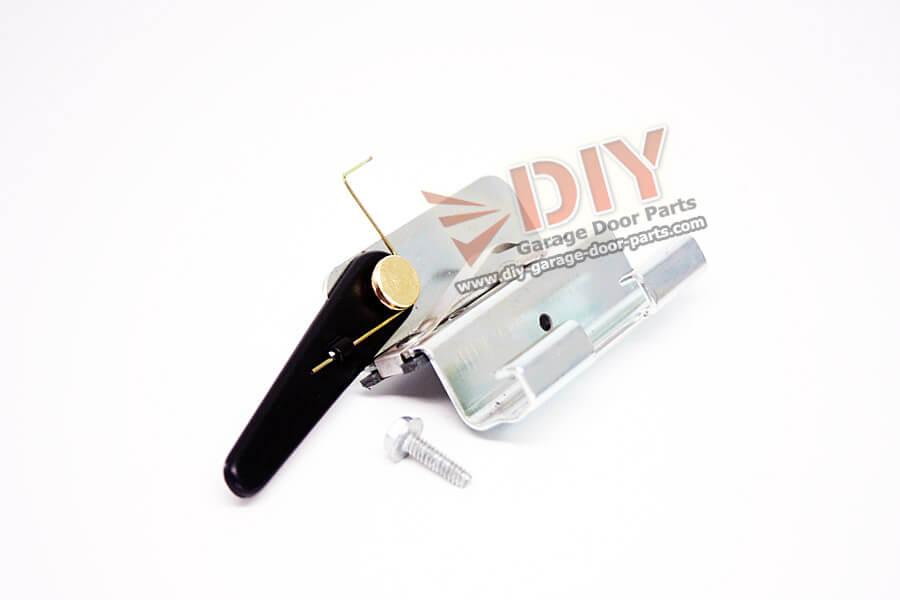 Stanley Garage Door Parts How To Diy