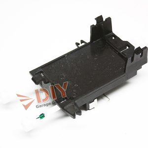 Liftmaster Limit Switch
