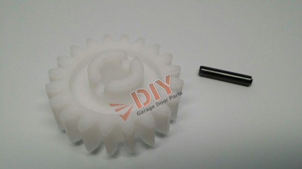 Moore O Matic Gear xx150, xx133